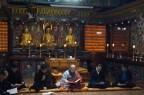 제6회 종교인 문화한마당